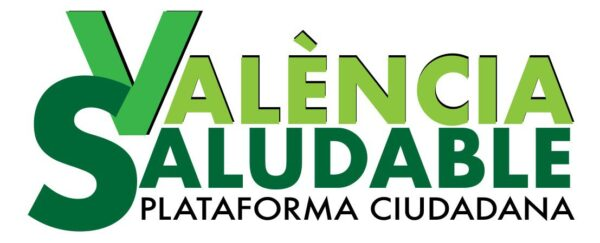 VALENCIA SALUDABLE